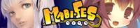 マビノギ【MABI-FES6】